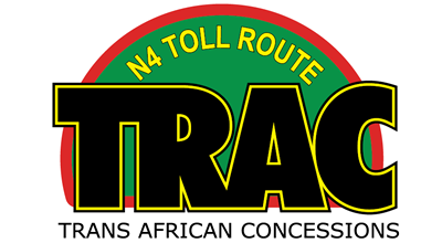 N4 Toll Route TRAC