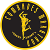 Comrades Qualifying Event